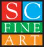 SC Fine Art